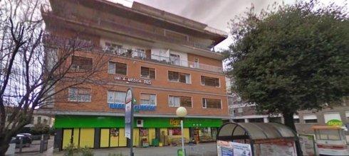 Supermercato Rieti, Supermercati Rieti, Supermercati Tigre, Rieti