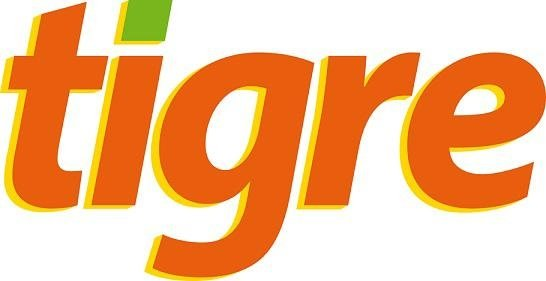 supermercato tigre, Supermercati Osteria Nuova, Supermercati Tigre Poggio Moiano, Rieti