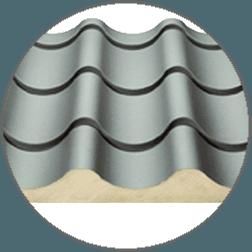 pannello coibentante isodomus