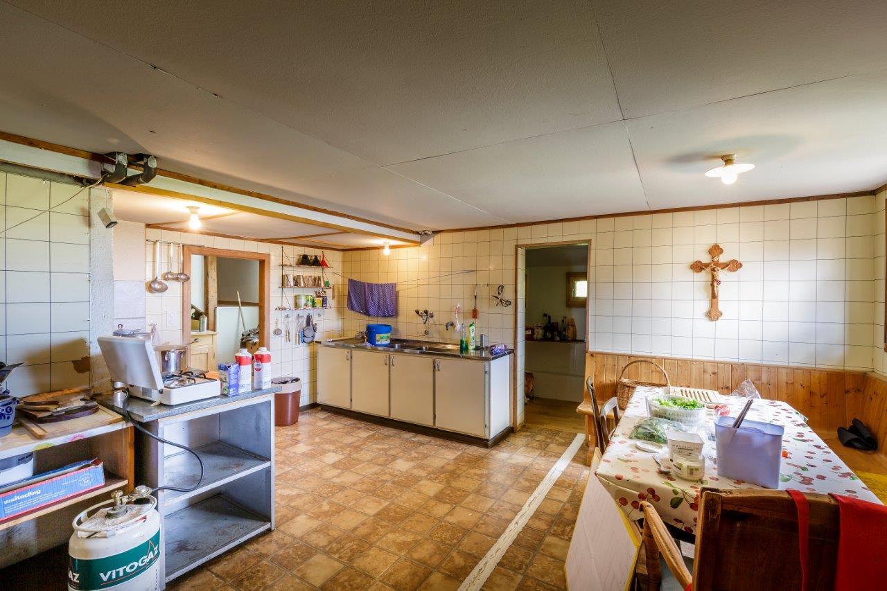 Ziemlich Küchendesign Spitzen Stil Ideen - Küche Set Ideen ...