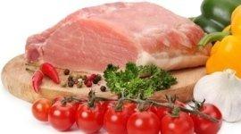 carne per il cuore, dieta prevenzione cuore, dieta malattie cardiovascolari