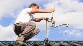 ricerca guasti, adeguamento digitale terrestre