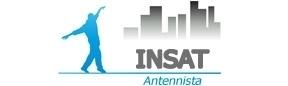 logo_insat