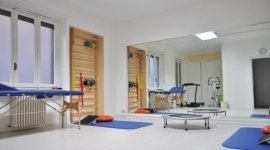 ambulatori di fisioterapia