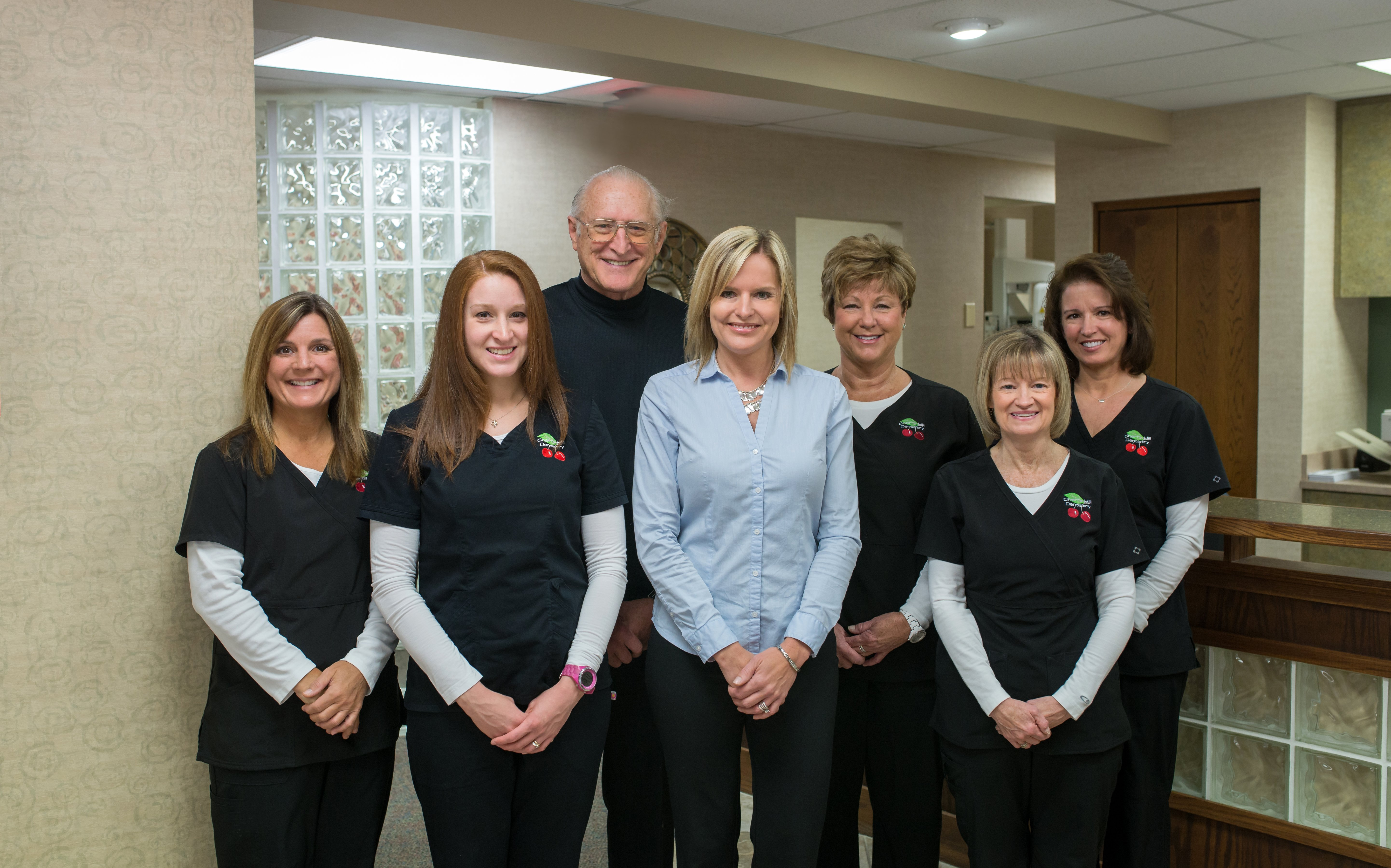 Tooth restoration services with CEREC in Lincoln, NE