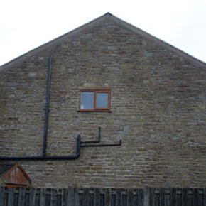 Roofing Services Blackburn Lancashire Hollyfield Roofing