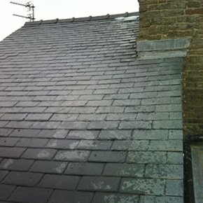 roofing-services-accrington-hyndburn-lancashire-academy-roofing-bricks-roof