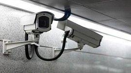 Sicurezza videosorveglianza