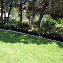 Giardinaggio a Porto Rotondo