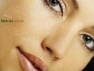 microdermoabrasione viso