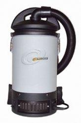 Oreck Vacuums Buffalo, NY