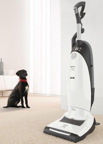 Miele Vacuums Buffalo, NY