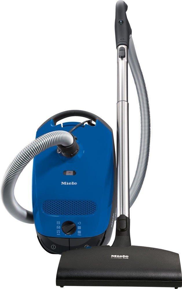 Hoover Vacuums Buffalo, NY