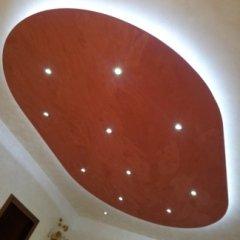 cartongesso, soffitto, struttura, faretti, creazioni Nogarin,