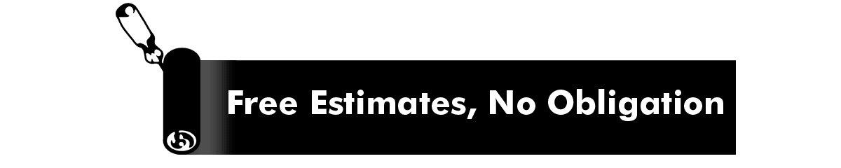 denman and co free estimate