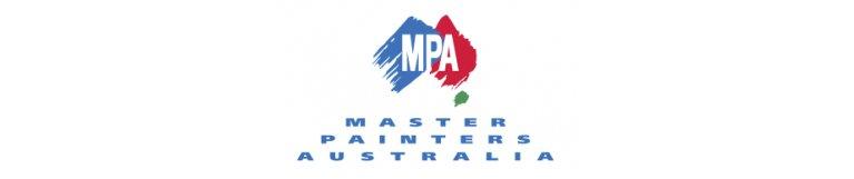 denman and co mpa logo