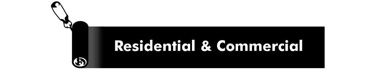 denman and co residential and commercial