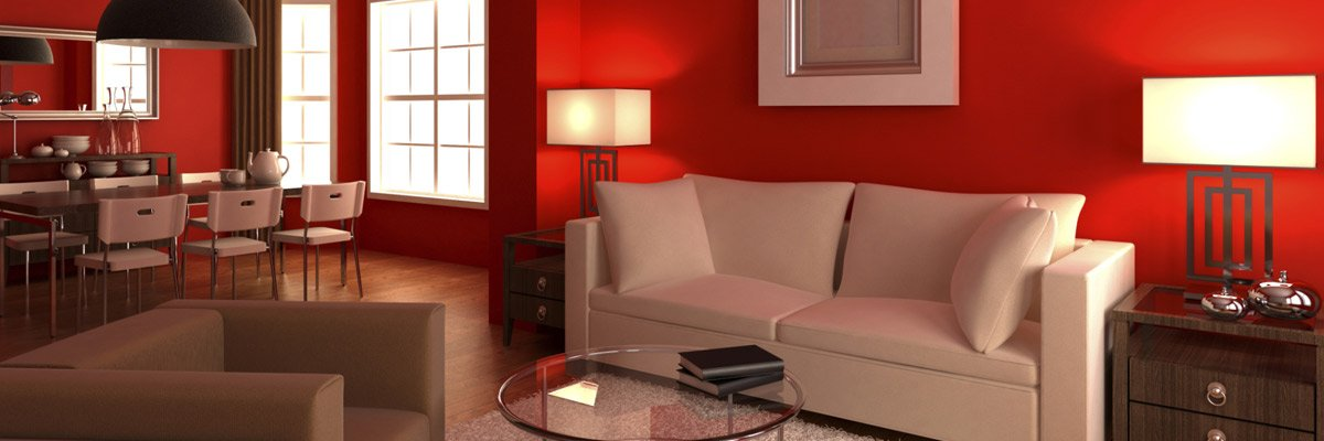 denman and co living room