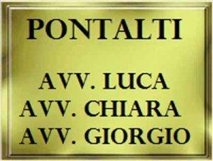 Studio associato Pontalti