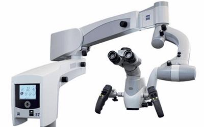 microscopio ottico