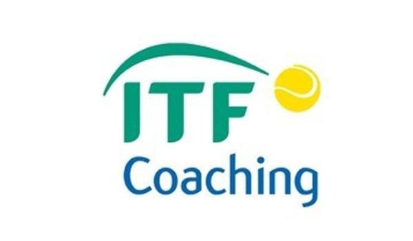 en.coaching.itftennis.com/home.aspx