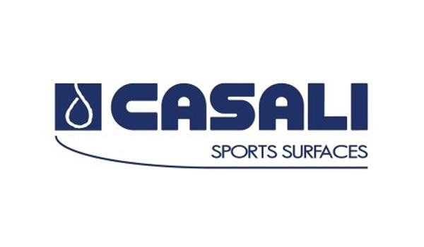 www.casaligroup.it/