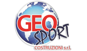 Geo Sport Costruzioni Srl