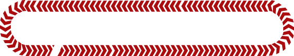 NDH Northumbria Plant Hire company logo