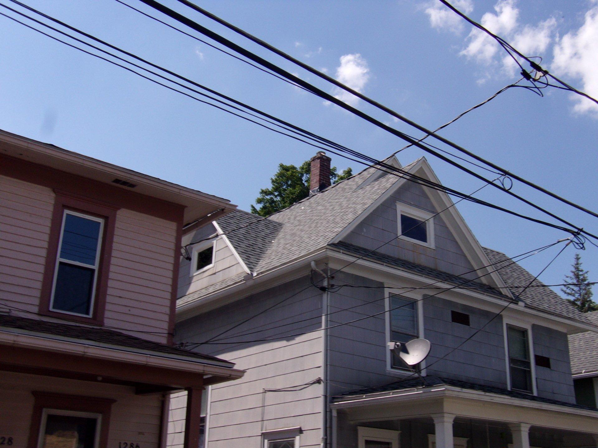 Home Siding Contractor Olean Ny Cuba Ny Bradford Pa