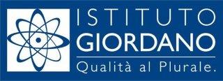Certificazione Giordano