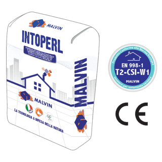 Intoperl