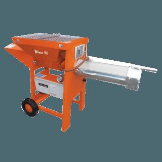 Mixer 50 / Mixer Compact