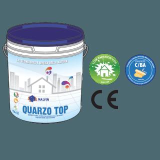 Quarzo Top