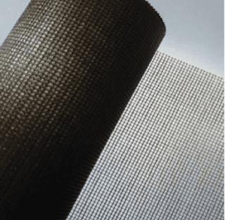 flangia di fissaggio