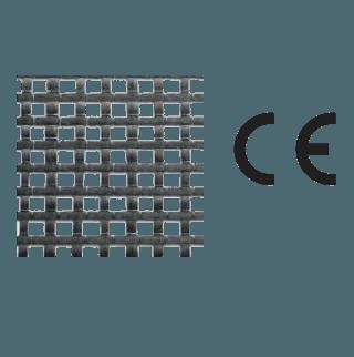 rinforzi bidirezionali termoisolanti in fibra di carbonio