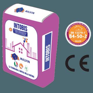 Intobis