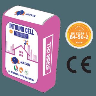 Intouno Cell
