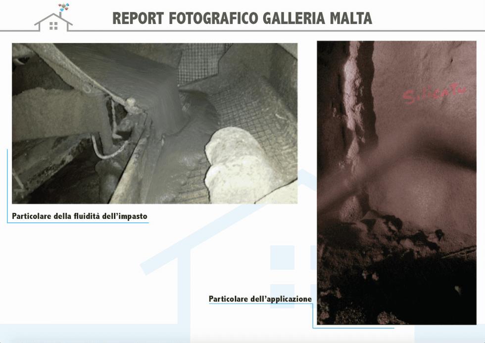 GalleriaMalta 2
