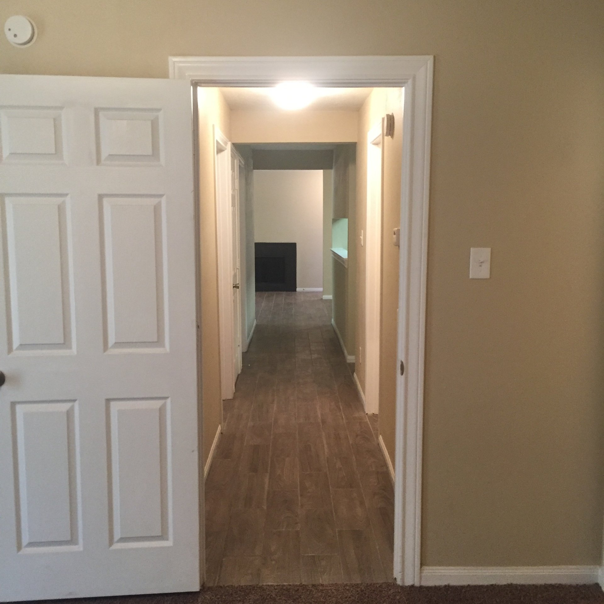Affordable 1, 2 & 3 Bedroom Apartments In