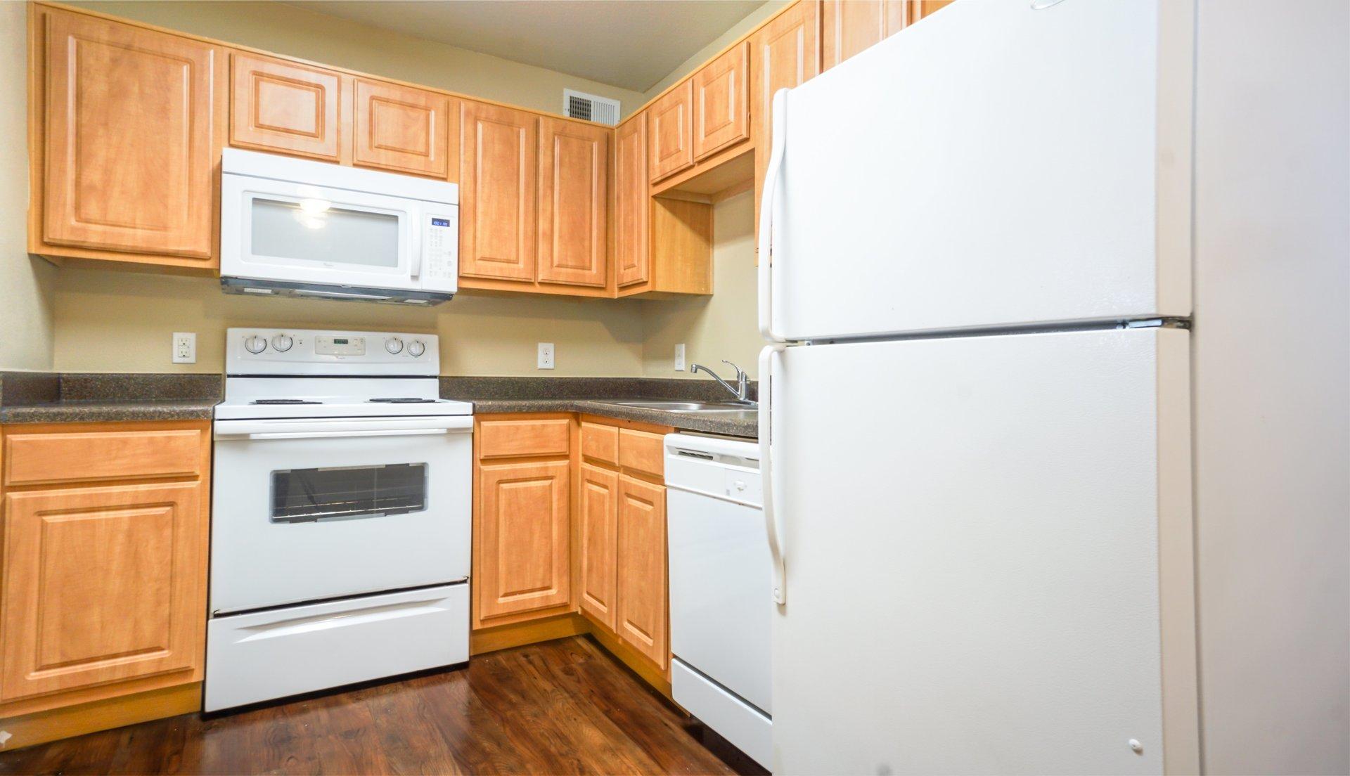 Premier Apartments   Affordable 1 & 2 Bedroom Apartments ...