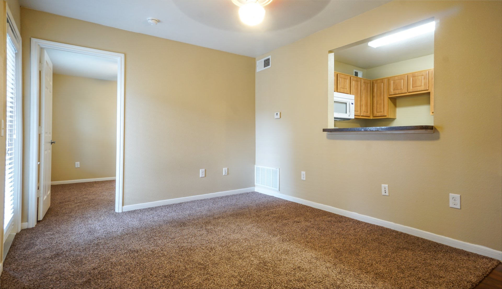 Premier apartments affordable 1 2 bedroom apartments - Cheap 2 bedroom apartments in houston tx ...