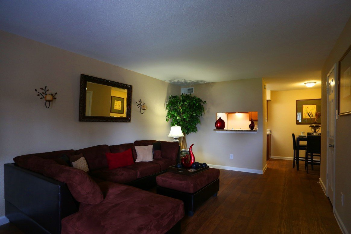 Biscayne at cityview affordable 1 2 bedroom apartments - Cheap 1 bedroom apartments in houston ...
