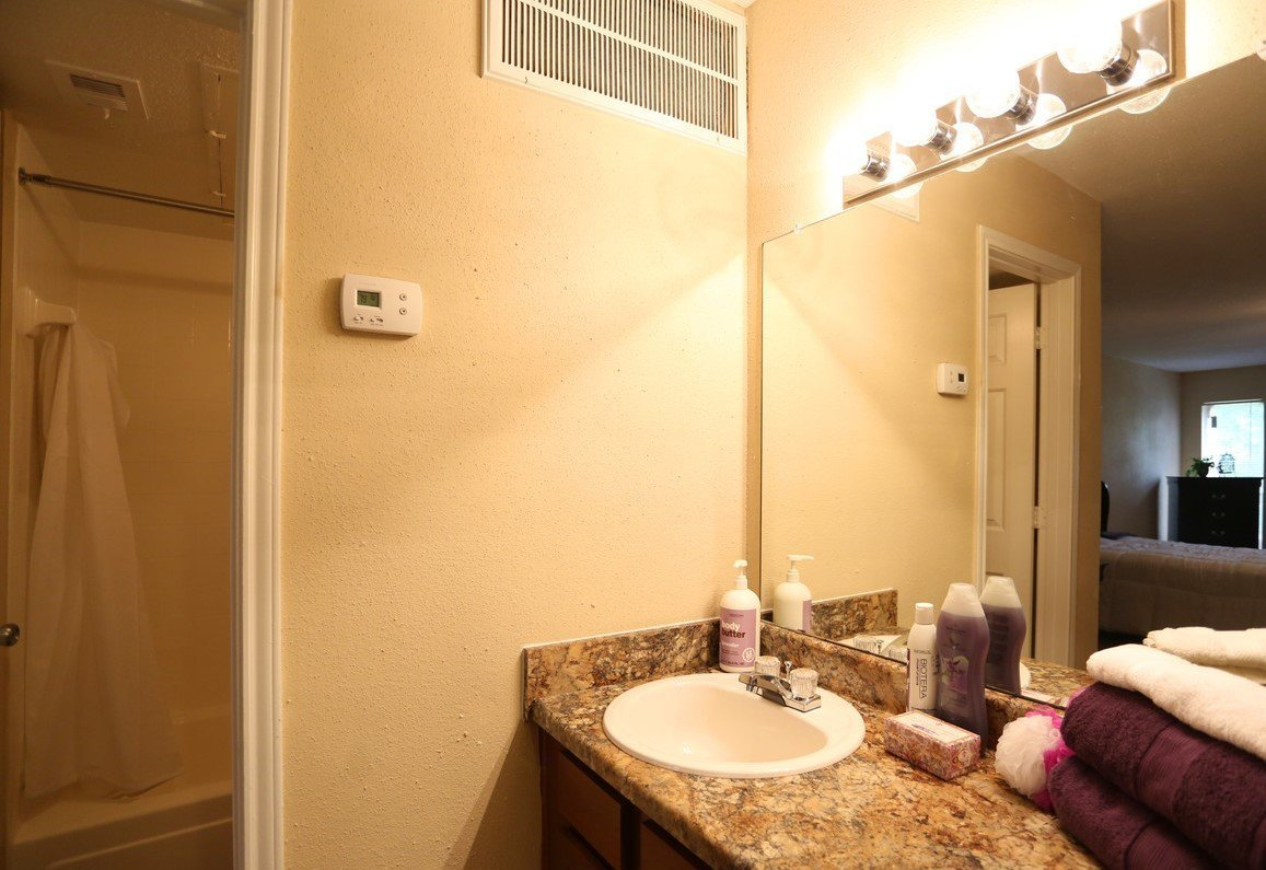 Biscayne at cityview affordable 1 2 bedroom apartments - Cheap 2 bedroom apartments in houston tx ...