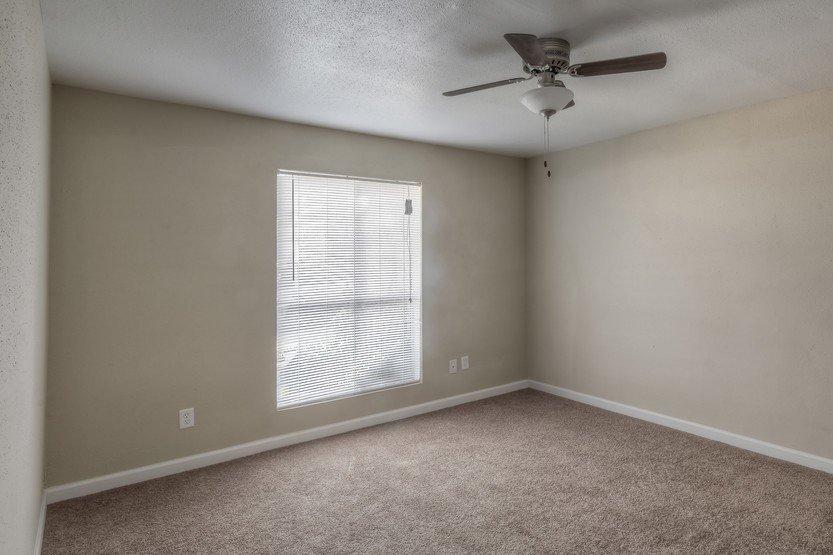 Heatherwood Living Room