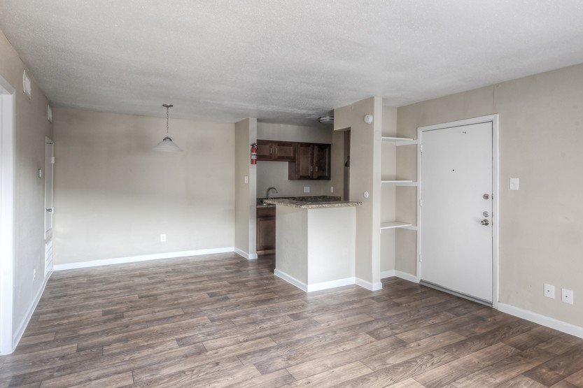 Heatherwood Apartments Affordable 1 Amp 2 Bedroom Apts In