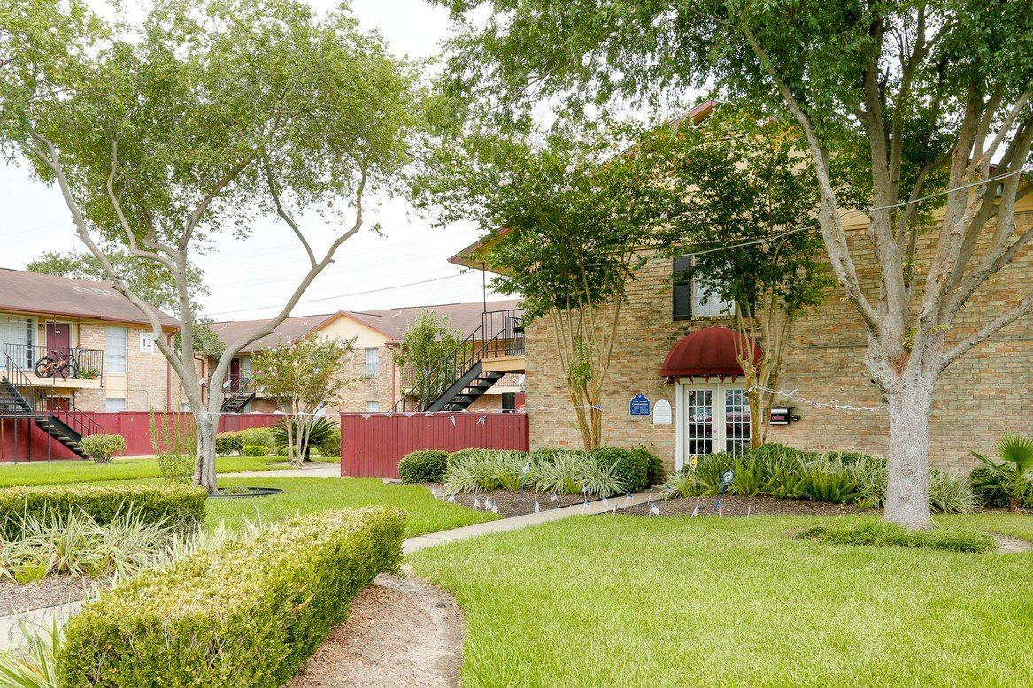 mont belvieu apartments affordable 1 2 u0026 3 bedroom apts in houston