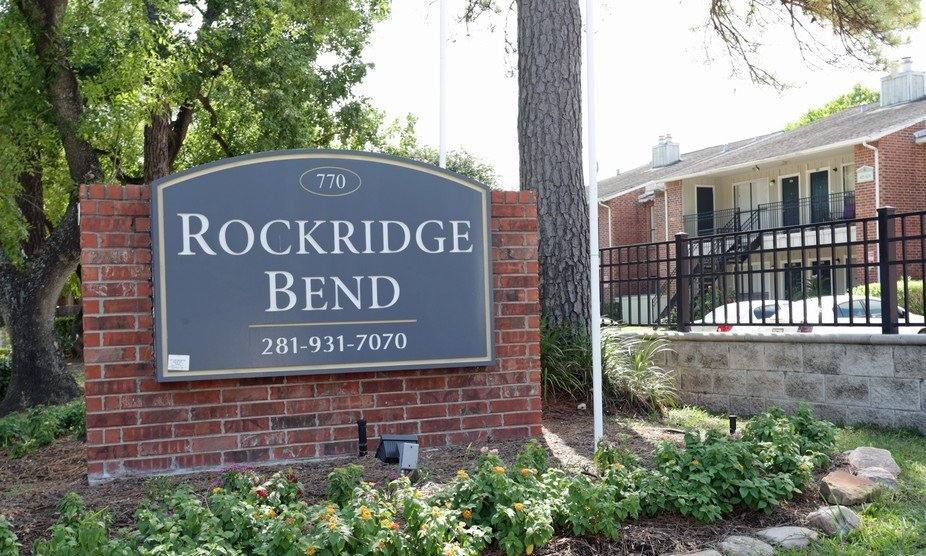 Rockridge Bend - Villa Serena Communities
