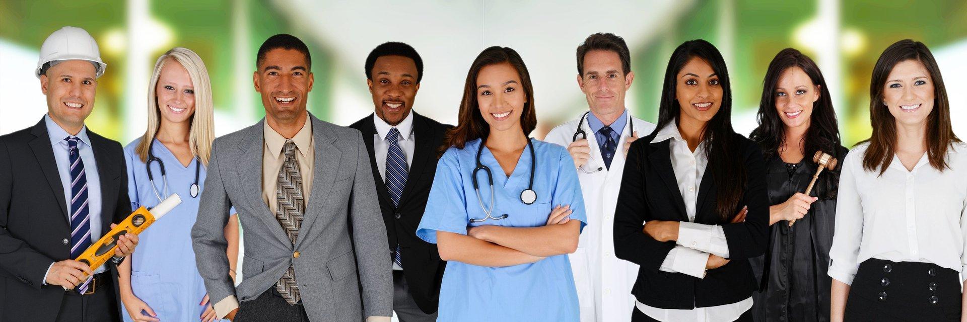 Villa Serena Communities Preferred Employer Program