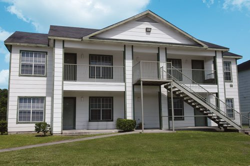 Villas on the green affordable 1 2 bedroom apartments - Cheap 2 bedroom apartments in houston tx ...
