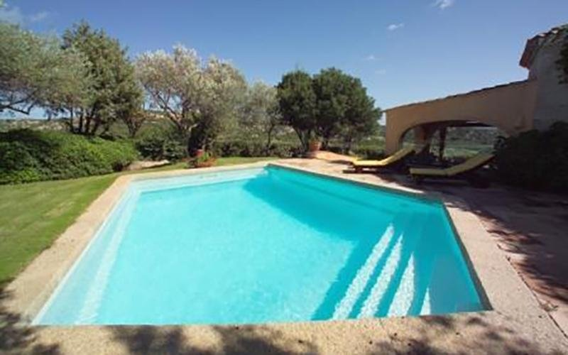 manutenzione piscine messina